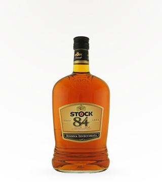Stock Brandy Vsop 750 Ml