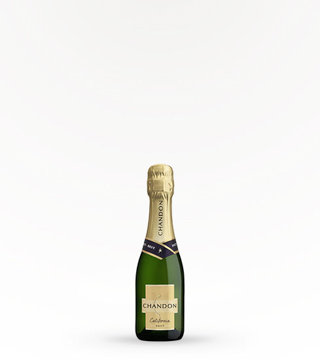 Chandon Sparkling Wine Brut Classic