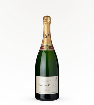 Laurent Perrier Champagne Brut