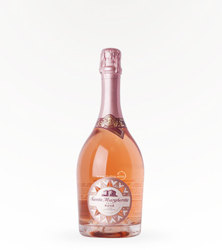 Santa Margherita Brut Rose