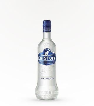 Eristoff Original Vodka