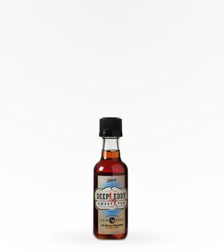 Deep Eddy Vodka Sweet Tea 50ml