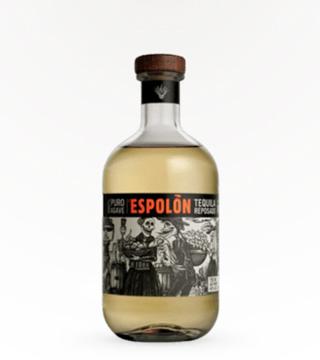 Espolòn Reposado Tequila