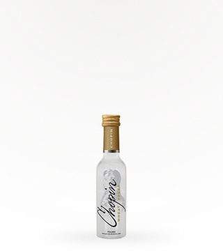 Chopin Vodka Wheat 80 Pr 50 Ml