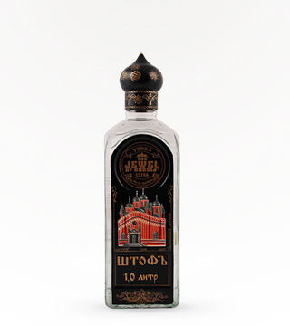 Jewel Of Russia Ultra 1 L