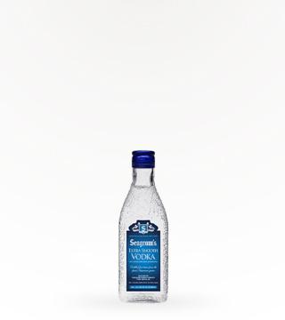 Seagram's Vodka 50ML