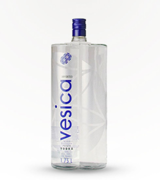 Vesica Potato Vodka