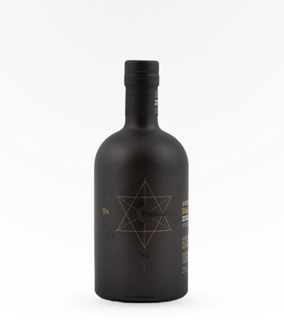 Bruichladdich Black Art Scotch