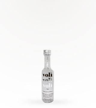 Voli Lyte Vodka 50ml