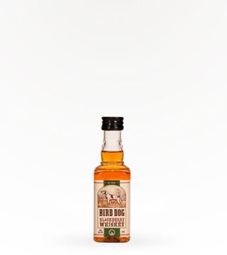Bird Dog Blackberry Whiskey 50