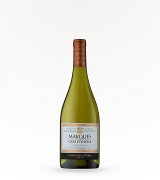 Concha Toro Chardonnay Marques Casa