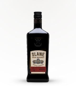 Slane Irish Whiskey 750ml