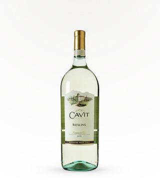 Cavit Riesling 1.5