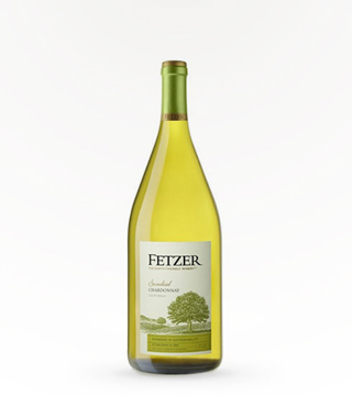 Fetzer Chardonnay Valley Oaks