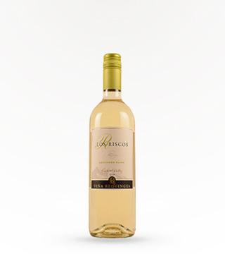 Vina Requingua Sauvignon Blanc