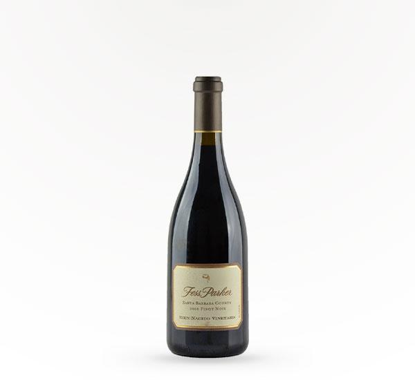 Fess Parker Pinot Noir Bien Nacido
