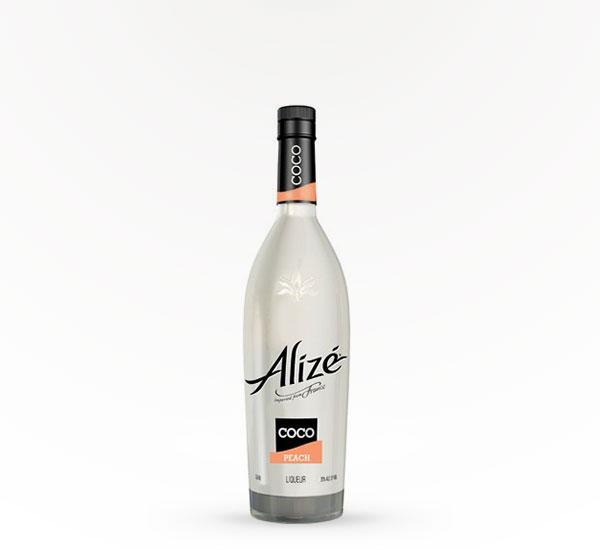 Alize Coco Peach 40