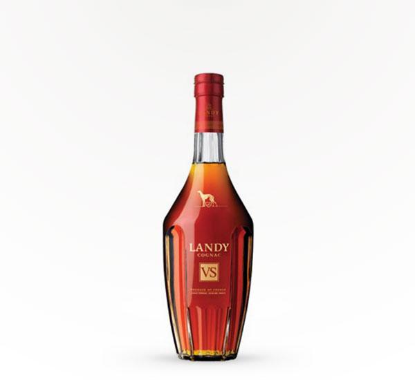Landy Vs Cognac