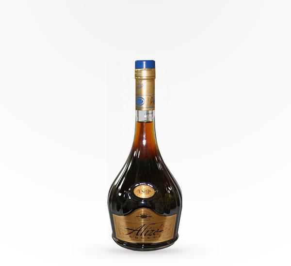 Alize Cognac VSOP