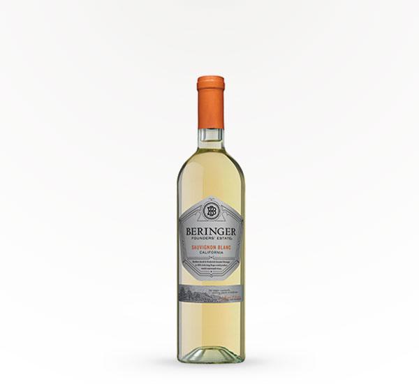Beringer Sauvignon Blanc Founders