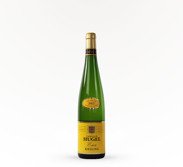 Hugel Classic