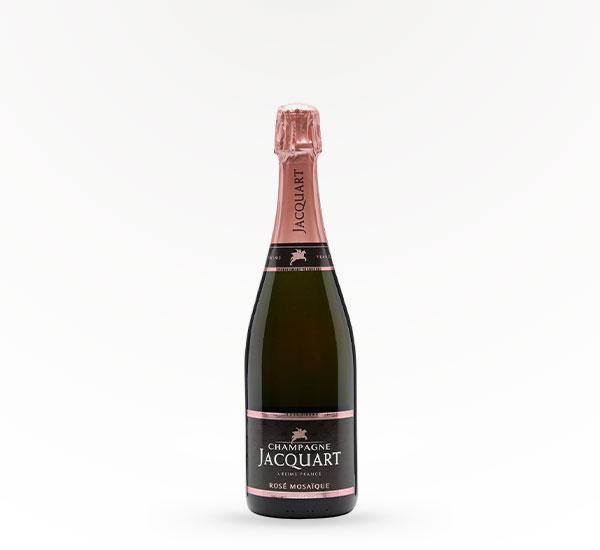 Jacquart Champagne