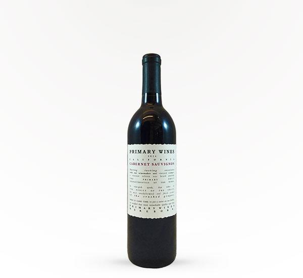 Primary Wines