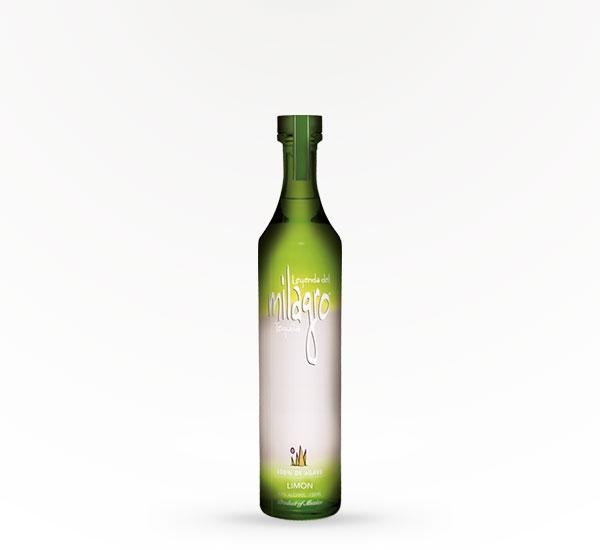 Milagro Limon