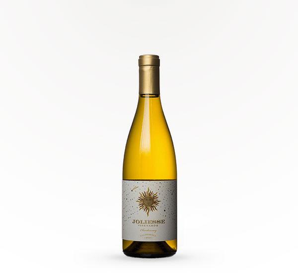 Joliesse Vineyards