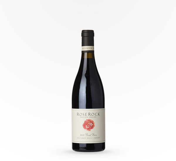Drouhin Roserock Pinot Noir