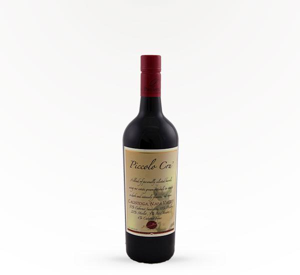 Paoletti Piccolo