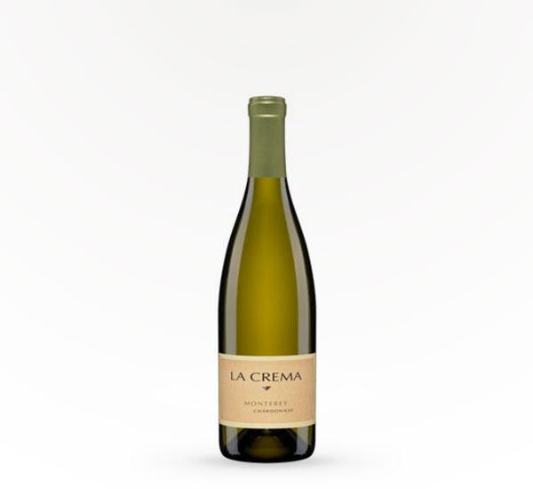 La Crema Chardonnay Monterey County