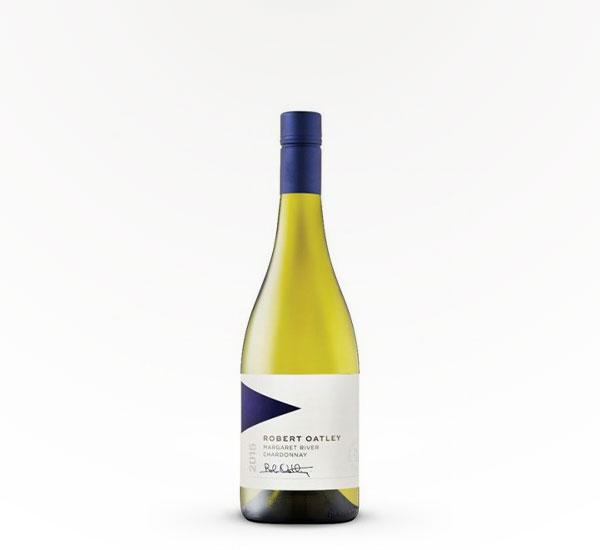 Robert Oatley Chardonnay