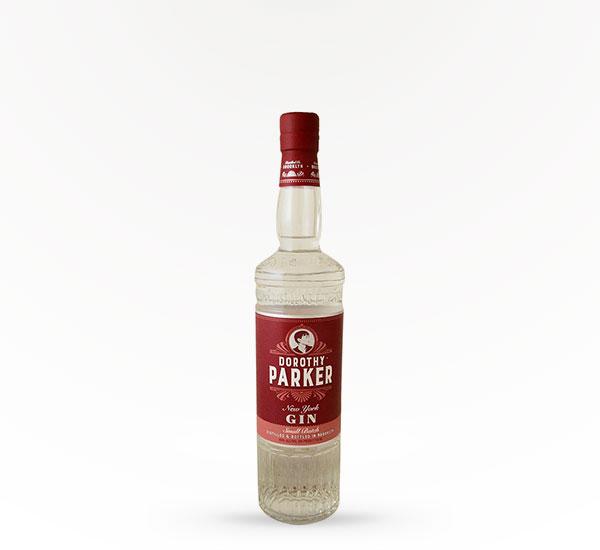 Dorothy Parker Gin 88