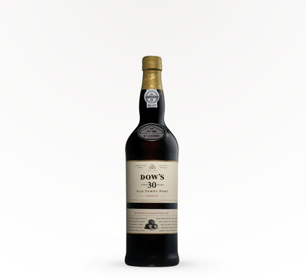 Dow's Tawny Porto 30 Years Old