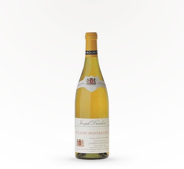J Drouhin Puligny-Montrachet