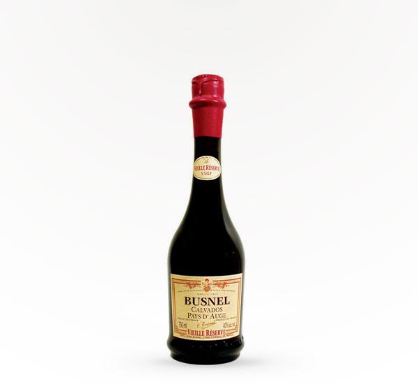 Busnel Calvados VSOP Pays D'Auge