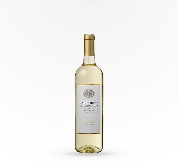 Beringer Ca Collection Sauvignon Bl