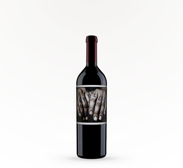 Orin Swift