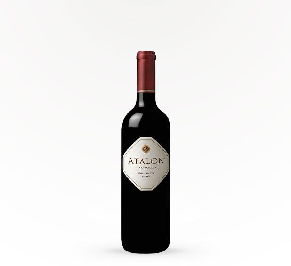 Atalon Pauline's Cuvée