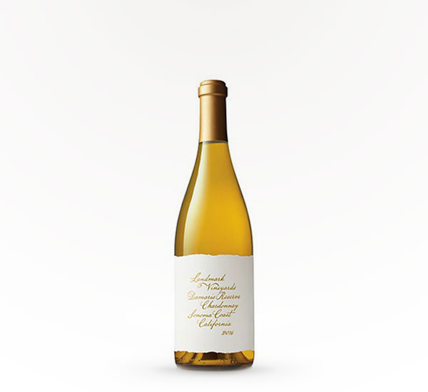 Landmark Chardonnay Damaris