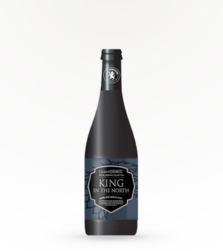 Brewery Ommegang Game of Thrones