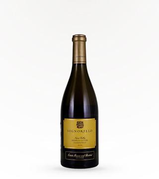 Signorello Chardonnay Hope Cuvee