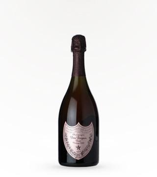 Dom Perignon Brut Rose '00