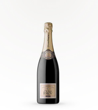 Duval-Leroy Champagne Brut