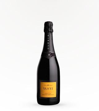 Gloria Ferrer Sparkling Wine Va de Vi