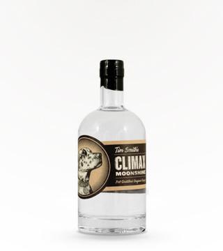 Tim Smith's Climax