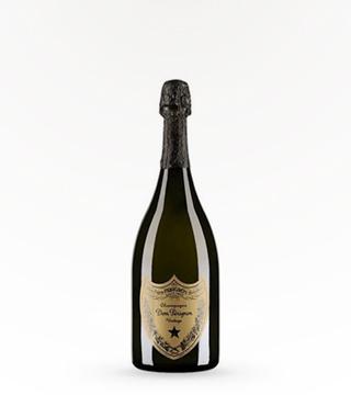 Dom Pérignon '98