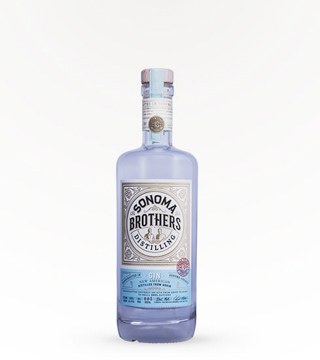 Sonoma Brothers