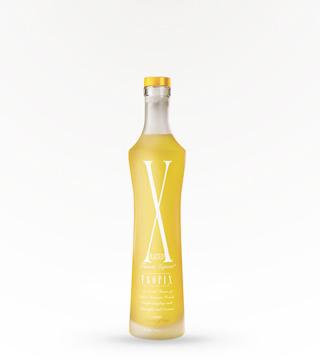 X-Rated Fusion Tropix Liqueur